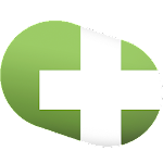 Netmeds - India Ki Pharmacy icon