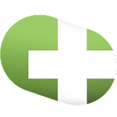 App Netmeds - India Ki Pharmacy APK for Kindle