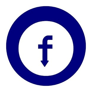 Fast Facebook Video Downloader - screenshot