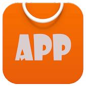 Find Apps APK for Bluestacks