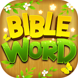 Bible Verse Collect  Free Bible Word Games