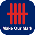 Make Our Mark