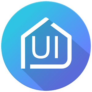 S8-UI Note 8Launcher Icon Pack- Nova, Apex, Action For PC / Windows 7/8/10 / Mac – Free Download