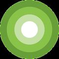Shopping List for Restaurants APK for Ubuntu