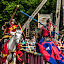 Lords of the lance  by Ian Flear - News & Events Entertainment