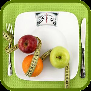 Secrets to gain weight For PC (Windows & MAC)