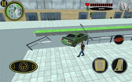Gangster Miami 1.00 screenshot 2088740