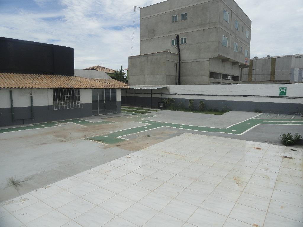 Imóvel em Village Rio das Ostras  -  Rio das Ostras - RJ