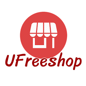 Download ufreeshop For PC Windows and Mac