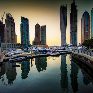 Dubaj.3..jpg