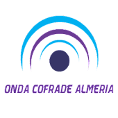 App Onda Cofrade Almería Final APK for Windows Phone