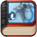 Medical Dictionary English APK Image