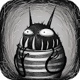 Monsters Ga.. file APK for Gaming PC/PS3/PS4 Smart TV