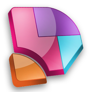 Blocks & Shapes: Color Tangram Hacks and cheats