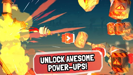 Game Bullet Boy apk for kindle fire