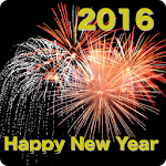 Happy New Year 2016 6.3.3a Apk