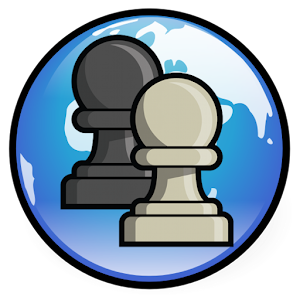 Chess For Everyone – play Chess solitaire & online