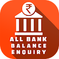 All Bank Balance Enquiry APK for Kindle Fire