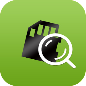 SD Scanner Pro APK for Nokia