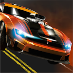Car Racing - City Traffic file APK Free for PC, smart TV Download