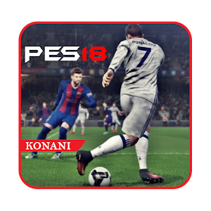 Guide For FIFA PES 2018