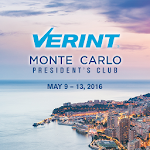 Verint President's Club 2015 APK Image