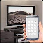 TV remote controller Icon
