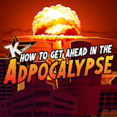 Game The AdPocalypse apk for kindle fire