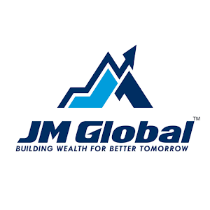 JM Global Mobile Trading