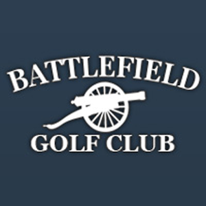 Battlefield Golf Club for Android