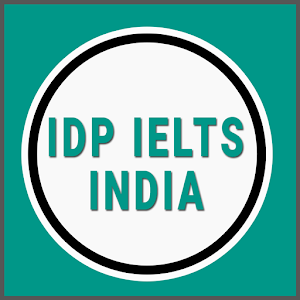 Download IELTS IDP INDIA For PC Windows and Mac