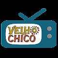 App Velho Chico | Resumo - Novela APK for Kindle
