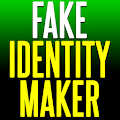 Fake ID Generator (Free App) APK for Kindle Fire