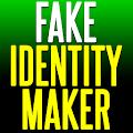 Free Fake ID Generator (Free App) APK for Windows 8