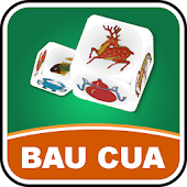 Game Bau Cua version 2015 APK