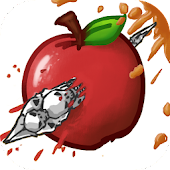 Game PPAP Tower - Pen Pineapple Pen version 2015 APK