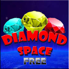 Diamond Space Free