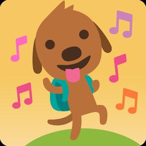 Sago Mini Музыкальная шкатулка