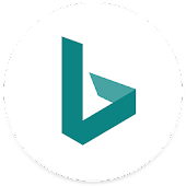 Bing Search APK for Lenovo