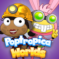 Poptropica Worlds for PC (Windows 7,8,10 & MAC)