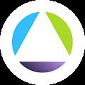 App I Am Sober APK for Windows Phone