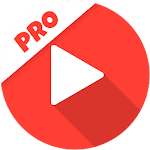 Max Player Pro file APK for Gaming PC/PS3/PS4 Smart TV