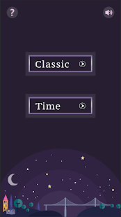 Magic Geometry-match 3 game for pc