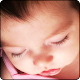 Download Baby Sleeper white noise womb For PC Windows and Mac 2.1