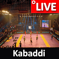 Live Kabaddi tv season prank APK Descargar