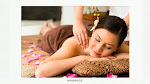 Full Body to Body Massage in Delhi Enjoy the Package Session