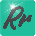 App Flash Player- Redwood apk for kindle fire