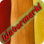 Watermark: add text to picture 1.2 Apk