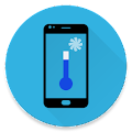 App Device Cooler - Cooling Master APK for Kindle