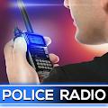 Police Radio Scanner - walkie - talkie APK baixar